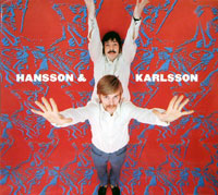 Me and Hansson&Karlsson 1967/68/69
